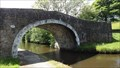 Image for Stone Bridge 150 On The Leeds Liverpool Canal – Salterforth, UK