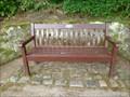 Image for Veronica Mabel Bold - Rudyard, Nr Leek, Staffordshire Moorlands.
