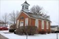 Image for Peachbelt Schoolhouse