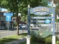 Image for Bureau d'information touristique, CowansvilleQc