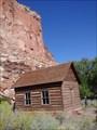 Image for Fruita Schoolhouse - Fruita, Utah
