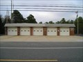 Image for  Bamber Lakes Fire Co. - Lacey Twp., NJ