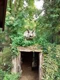 Image for Triceratops - De Oliemeulen - Tilburg, the Netherlands