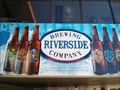 Image for Riverside Brewing Company, Parramatta, Australia