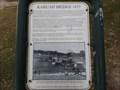 Image for Karuah Bridge 1957 - Karuah, NSW