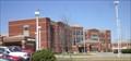 Image for Flaget Memorial Hospital, Bardstown, Kentucky