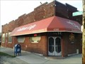 Image for Cadieux Cafe - Detroit, Michigan