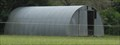 Image for Ihumatao Quonset Hut, New Zealand