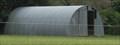 Image for Ihumatao Quonset Hut, New Zealand