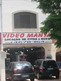 Image for Video Manya - Ferraz de Vasconcelos, Brazil