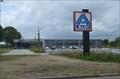 Image for ALDI Market - Lochem, Gelderland - The Netherlands