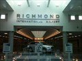 Image for Richmond International Airport - Richmond, VA