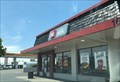 Image for Jack in the Box - Lewis Brown Dr - Vallejo, CA