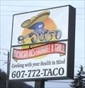 Image for El Pulpo Mexican Restaurant and Grill - Binghamton, NY