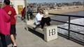 Image for Dick Knopf - Huntington Beach, CA