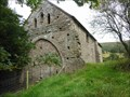 Image for Gate House/Barn, Llanthony Priory, Monmouthshire, Wales