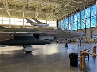 Mikoyan-Gurevich MiG-15 And ...