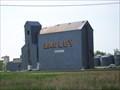 Image for Bagley Elevator, Andover, South Dakota