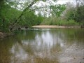 Image for Meramec River - Woodson K. Woods Wildlife Area Access