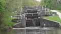 Image for Kirkstall Forge Locks - Kirkstall, UK