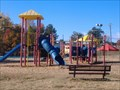 Image for Lakeside Park Playground - Greenville , SC