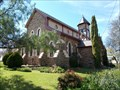 Image for St. Luke's Anglican Church - Gulgong, NSW
