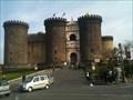 Image for Castel Nuova (Maschio Angioino)