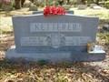 Image for 101 - Ella M. Ketterer - Jacksonville, FL