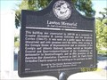 Image for LAWTON MEMORIAL