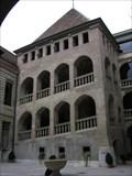 Image for Geneva, Switzerland
