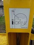 Image for Biciborne Bike Repair Station - Popular Hill, Ontario, Canada