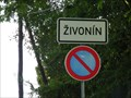 Image for Zivonin, Czech Republic