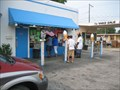 Image for Dairy Spot - St Pete