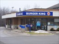 Image for Burger King - S. Huron Road - Willow, Michigan