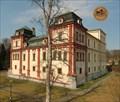 Image for No. 553, zamek - Svojsice, CZ