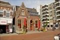 Image for Spaarbank - Hoogeveen NL