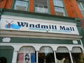 Image for Windmall Mall Antiques - Pella, Ia.
