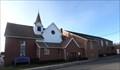 Image for Fairview United Methodist Church - Binghamton, NY