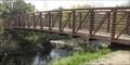 Image for Almaden Lake Park Bridge - San Jose, CA