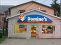 Image for Domino's - Buffalo Road - Erie, PA