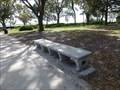 Image for Harlow Barnett, Jr. - Jacksonville, FL
