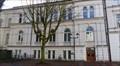 Image for Amtsgericht Essen-Steele  -  Essen, Germany