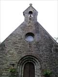 Image for Bell Gable - Christ Church, The Dhoon - Glen Mona, Isle of Man