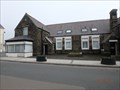 Image for Village School - Port St. Mary, Isle of Man