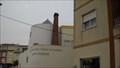 Image for Chaminé da Junta-Portugal