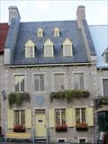 Image for Maison Le Picart - Québec, Québec