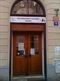 Image for Veterinární klinika Panda