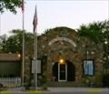 """Image for """"Paul Mansir Post 297"""" Benbrook, Texas"""