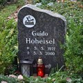 Image for Guido Hoheisel - Potsdam, Germany