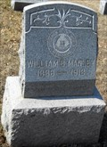 Image for William B Manley - Pleasant Hill Cemetery - Pleasant Hill, Mo.